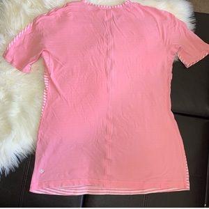 lululemon athletica Tops - Lululemon everyday shirt